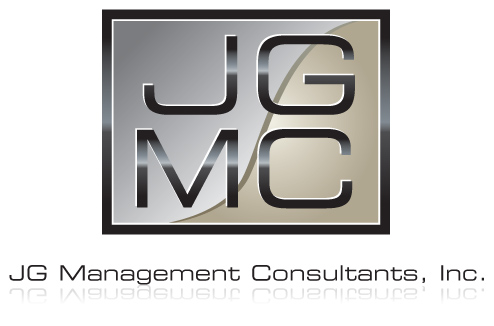 [JGMC] JG Management Consultants